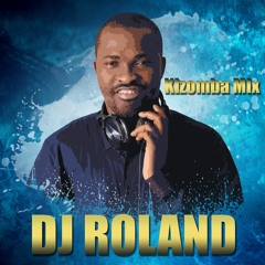 Kizomba Mixx Lounge 1-23-2020 - DJ Roland