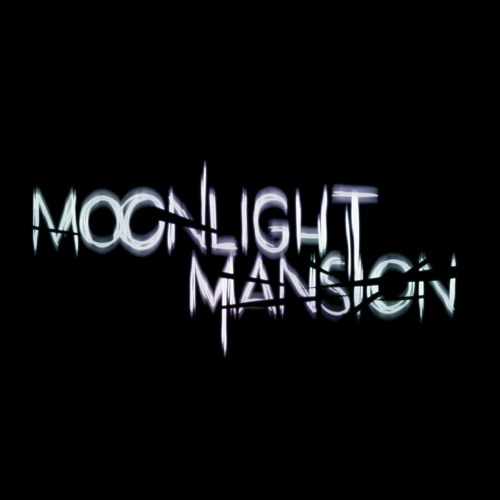 Henry's Room - Moonlight Mansion (Original Soundtrack)