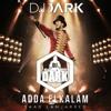 Saad Lamjarred - Adda El Kalam (DJ Dark Remix)