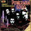 Supernova Goes Pop (Album Version)