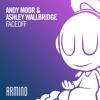 Andy Moor & Ashley Wallbridge - FaceOff