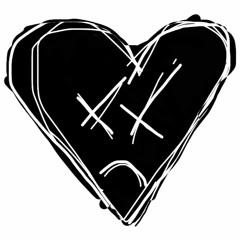 Heart been broke (Ft. Alt.Persona){Prod. ABJ}