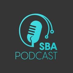 Bem-vindo ao Podcast da Sociedade Brasileira de Anestesiologia