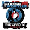 End Credits (VIP Mix)