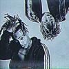 XXXTENTACION x Juice WRLD - Mind In Awe (polar remix)