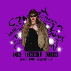 Da Real One ft. Cocoa the Conscious