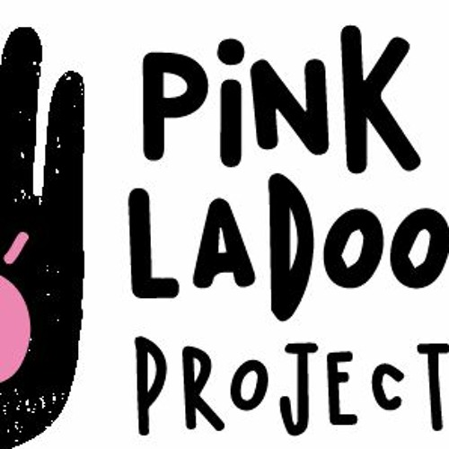 Pink Ladoos Against the Patriarchy