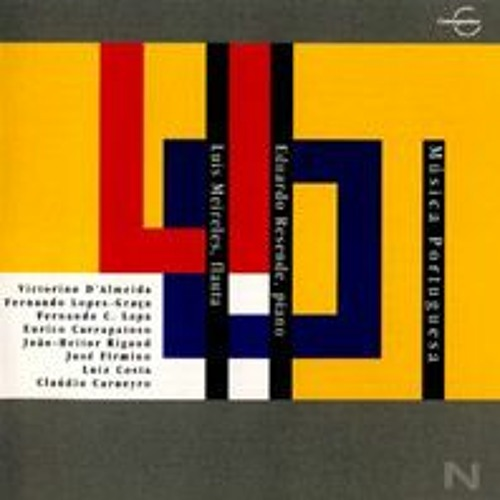 Música Portuguesa