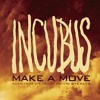 Make A Move (Album Version)