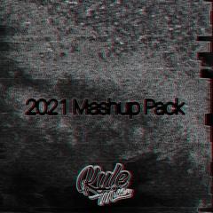 MASHUP PACK V1 (2021)