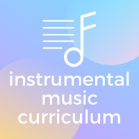 Episode 12: Marching Band as a Holistic Part of the Curriculum