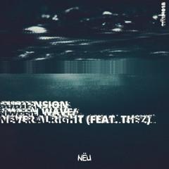 Subtension - Tween Wave [Your EDM Premiere]
