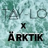 Download Tay-Lo X Arktik - You Were Right - Rufus Du Sol (remix) Mp3