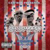 Gangsta (Album Version (Explicit)) [feat. Juelz Santana]