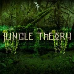 Jungle Theory