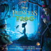 "Dig A Little Deeper (From ""The Princess and the Frog""/Soundtrack Version)"