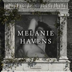 MMP059 - MELANIE HAVENS - META MOTO PODCAST