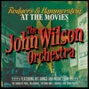 Rogers: The Sound of Music: Climb Ev'ry Mountain (feat. John Wilson, Maida Vale Singers & The John Wilson Orchestra)