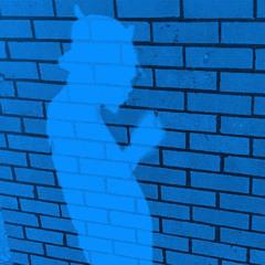 Blue Pt. 2 x Black Kray Prod By [baredex] [Geeohhs]