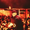 nothing.nowhere - Lights (Remix by RB)