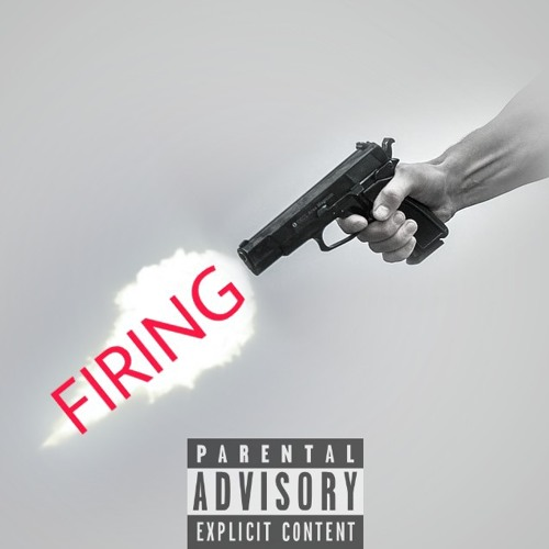 Firing (Prod. RaeSam)