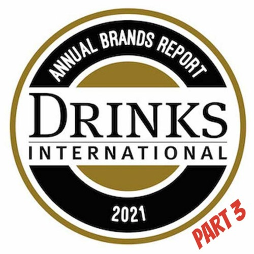 Drinks International 2021 - Viceman og Valli - Part3 - 60