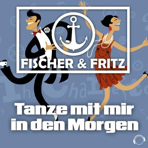 Tanze Mit Mir in Den Morgen (DJ Sign Remix Edit)