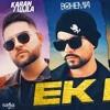 Download Ek Din - BOHEMIA Karan Aujla J.Hind The Game Sumeet Mp3
