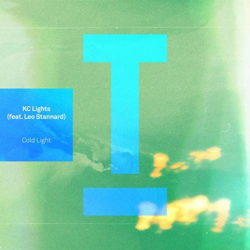 KC Lights Feat. Leo Stannard - Cold Light (Extended Mix)