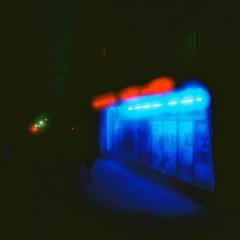 Drizzling Radio Station