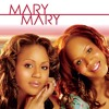 And I (Album Version) [feat. Kirk Franklin]