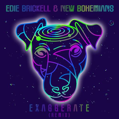Exaggerate (Remix)