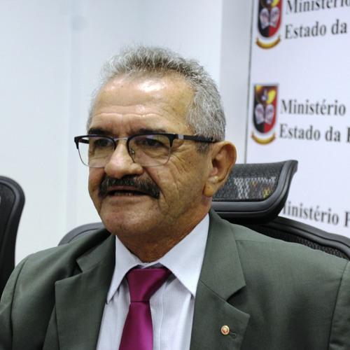 Valberto Lira