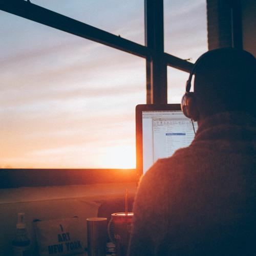 Meditazione sulla santificazione del lavoro