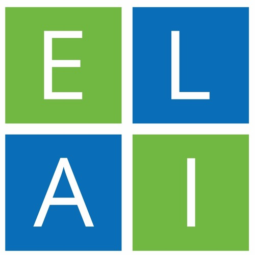 ELAI Podcast 2 - Covid 19, Whistleblowing And The Return To Work