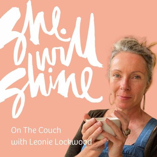 How did Leonie become a Yoga Teacher?