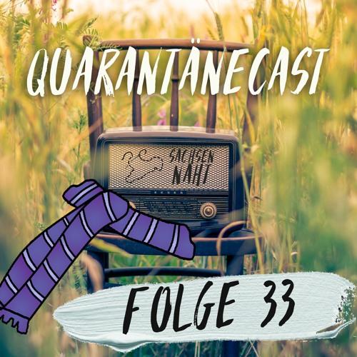 #33 - Quarantäne Cast