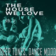Change Account (Ember Moon Mix)