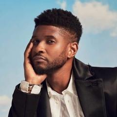 Usher - U Dont Have 2 Call (Urbvn908 x DJ J Heat Remix)
