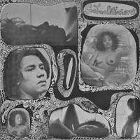 Música De La Película Soy Un Delincuente - Various Artists