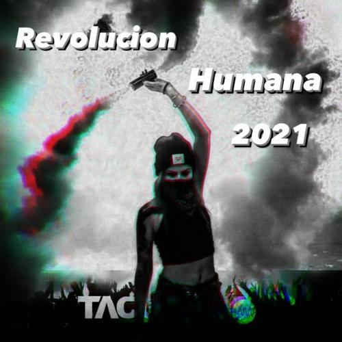 Revolucion Humana 2021