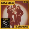 Dread Rock (Live and Lewd!)