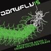 Download Bulls Eye Mp3