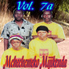 Mchechemeko Mijikenda Vol. 7a, Pt. 9