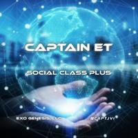 Social Class Plus