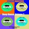 Deep House  Volume 2 sample pack *JUST £1 for Lockdown April*
