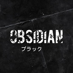 OBSIDIAN [FREE DOWNLOAD]