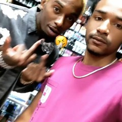"""Lil Unky ft Playboi Carti - Remember Me (Extended snippet) """" i am playboi carti """""""