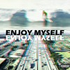 Download Gunna - Enjoy Myself Mp3