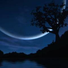 Despayre - Nightfall